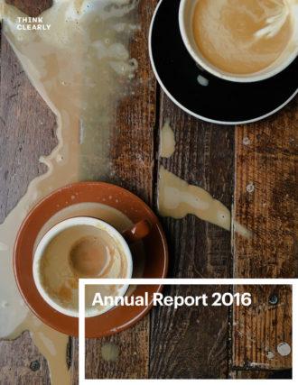 annualreport2016_frontpage